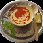 Meşhur Çorba